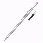 Pilot H-575  Mechanical Pencil and Ball Point Pen