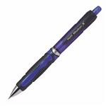 Pilot Shaker-X H315  Mechanical Pencil-0.5