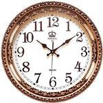 ساعت دیواری امپریال کد 313