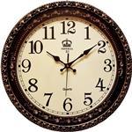 ساعت دیواری امپریال کد 313G
