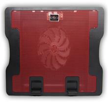 خنک کننده لپ تاپ Venous PV-F1420