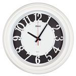 ساعت دیواری اوماکس مدل sa928