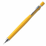 Pilot H-323 Mechanical pencil