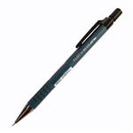 Pilot H-165 Mechanical pencil-0.5
