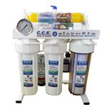 cck 6 stage Ro purification system