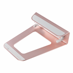 Coteetci Aluminium Notebook Stand
