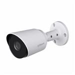 DAHUA HFW1200TP BULLET  CCTV