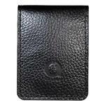 Gelima 266 Leather Card Holder
