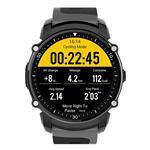 ساعت هوشمند کینگ ور مدل FS08