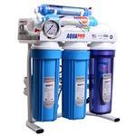Aqua Pro 7 Stage Ro Alkaline Water Purifier