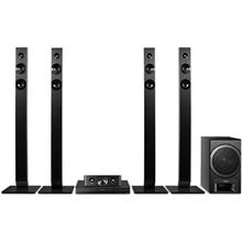 Panasonic SC-XH385 Home Theatre
