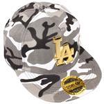 کلاه  کپ مردانه مدل چریکی
