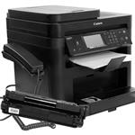 Canon Laser Printer i-Sensys MF237w with