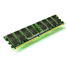 RAM KingSton 4GB KVR DDR3 1600MHz