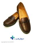 کفش طبی زنانه آداک مدل پریما 6