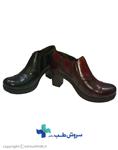 کفش طبی زنانه دکتر روشن کد 908