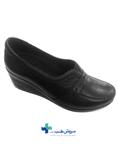 کفش طبی زنانه دکتر روشن مدل فردوس