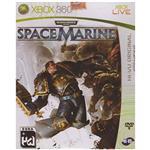 بازی SpaceMarine مخصوص ایکس باکس 360