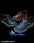 کفش طبی زنانه دکتر روشن تابستانه کد 495
