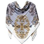روسری کد26_tp-3183