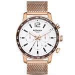 ساعت مچی رودانیا مدل R-2634063