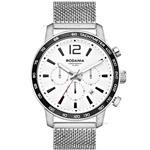 ساعت مچی رودانیا مدل R-2634040
