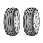 Michelin Primacy HP 215/45R17 Car Tire - One Pair