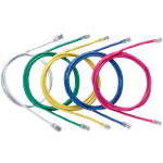 K-NET PLUS CAT6 10M PATCH CORD