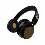 bluetooth HEADPHONE  X-mini EVOLVE