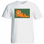 تی شرت زنانه آستین کوتاه نوین نقش طرح کد 9826