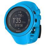 ساعت مچی هوشمند سونتو  مدل SUUNTO AMBIT3 SPORT BLUE