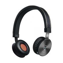 Mipow M2 Bluetooth Headset