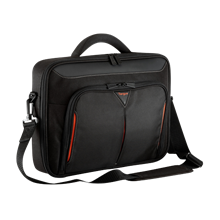 TARGUS CN415EU NOTEBOOK BAG