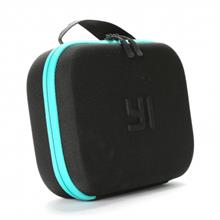 xiaomi Small ants sports camera Storage bag
