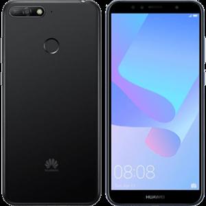 Huawei Y6 PRIME 2018 16GB