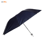 چتر فلزی