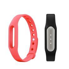 دستبند سلامتی شیائومی نسخه 1a