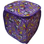 Mohsen Mickey Mouse Cloth Basket
