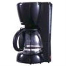 Feller CM60W/BKS Coffee Maker