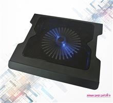 TSCO TCLP 3010