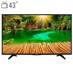Hisense 43N2179PW LED Smart TV 43 Inch