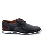 کفش رسمی مردانه لوید مدل Diego