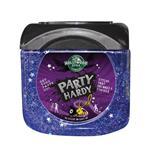 ژل براق کننده مو هالیوود استایل مدل Party Hardy حجم 310 میلی لیتر