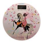 ترازو دیجیتال کمری مدل Horse