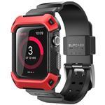 محافظ ساعت iWatch Apple | محافظ ساعت اپل آی واچ G shock
