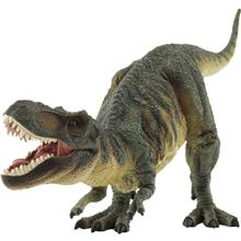 Collecta Tyrannosaurus Rex 89309 Size 10 Toys Doll