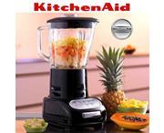 KitchenAid Artisan 5KSB5553