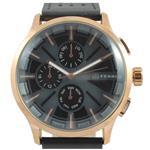 FERRO F61154 567 C Watch for man