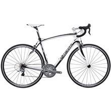 دوچرخه کورسي اسپشالايزد مدل  Roubaix Expert SL3 سايز 28 - سايز فريم 20.5