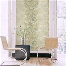 Wallquest RD81202 Lancaster Album Wallpaper